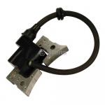 Ignition Coil Subaru 277-79431-11
