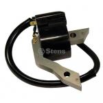 Ignition Coil Subaru 279-79430-01