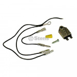 Ignition Module Universal