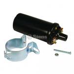 Ignition Coil Kohler 41 519 21-S