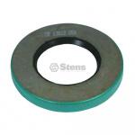 Oil Seal 495-329