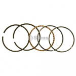 Piston Rings STD 500-177