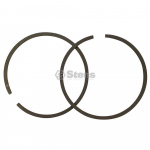 Piston Rings STD 500-224