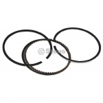 Piston Rings STD 500-229