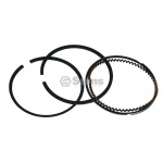 Piston Rings STD 500-233