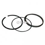 500-237 Piston Rings