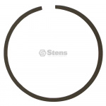 500-840 Piston Ring STD