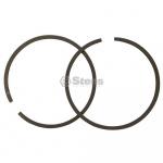 Piston Rings 500-880