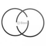 500-950 Piston Rings