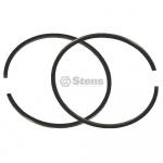 500-976 Piston Rings