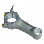 Honda 13200-Z0T-800 Connecting Rod