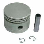 Briggs & Stratton 793214 Piston