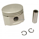 Briggs & Stratton 499956 Piston