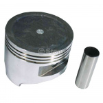 Honda 13101-ZF6-W00 Piston