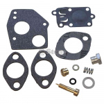 Briggs & Stratton Carburetor Kit