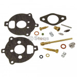 Briggs & Stratton 394693 Carburetor Kit