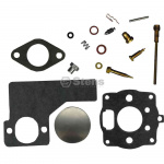 Briggs & Stratton 394989 Carburetor Kit