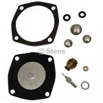 Carburetor Kit Tecumseh 631893A