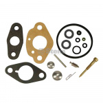 Carburetor Universal Float Type Kit