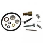Carburetor Kit Tecumseh 632347