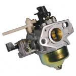 Honda 16100-ZL0-W51 Carburetor