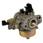 Honda 16100-ZH9-W21 Carburetor