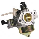 Honda 16100-ZF6-V01 Carburetor