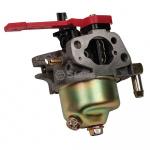 Carburetor MTD 951-10956A