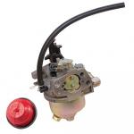 Carburetor MTD 951-14026A