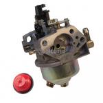 Carburetor MTD 951-14024A