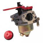 Carburetor MTD 951-14028A