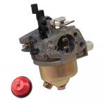 Carburetor MTD 951-10974A