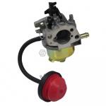 Carburetor MTD 951-10736
