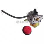 Carburetor MTD 951-10881