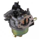 Carburetor MTD 951-10873