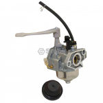 Carburetor Toro 121-0345