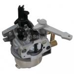 Carburetor Toro 120-4418