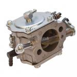 OEM Carburetor Walbro WJ-126-1