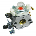 Carburetor Walbro WT-227-1