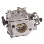 OEM Carburetor Walbro WJ-131-1