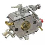 OEM Carburetor Walbro WT-895-1