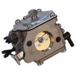 OEM Carburetor Walbro WJ-123-1