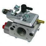 OEM Carburetor Walbro WT-410-1