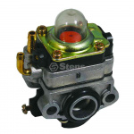 OEM Carburetor Walbro WYL-19-1