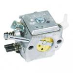OEM Carburetor Walbro HD-4-1