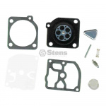 Carburetor Kit Zama RB-41