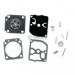 Carburetor Kit Zama RB-66