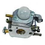 Zama C1U-K42B Carburetor