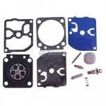 Carburetor Kit Zama RB-61