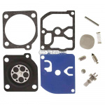 Carburetor Kit Zama RB-105